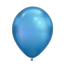 Balloon (Blue)