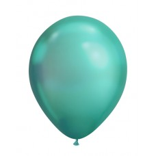 Balloon (Green)
