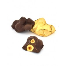 Rocher Hazelnut