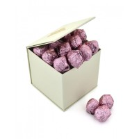 Boxed Chocolates (1/2kg)