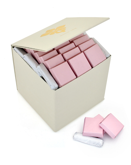 Boxed Chocolates (2kg)